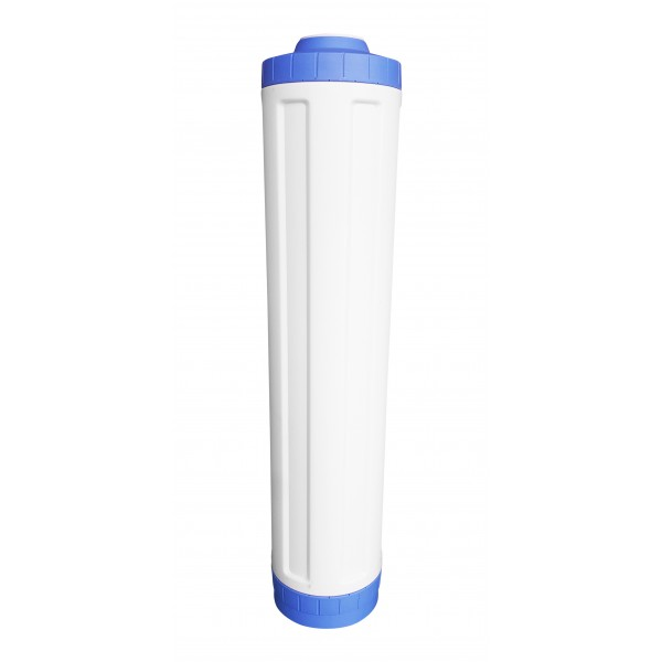 Filter For Aquahouse Nsws Xl 3 Yearly Replacement Filter