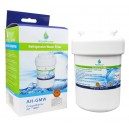 Compatible water filter for Hotpoint HWFA, HWF and Sears Kenmore 469991, 46-9991