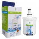 AquaHouse AH-S3B compatible water filter for Samsung DA29-00003B DA29-00003A