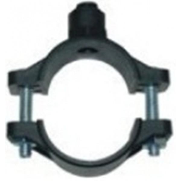 Ro Reverse Osmosis Drain Waste Water Clamp Saddle