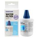 Genuine Samsung DA29-00003G Water Filter Aqua-Pure Plus HAFIN2/EXP