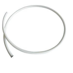 Samsung, LG, Daewoo compatible Fridge Water Filter Pipe / Tubing