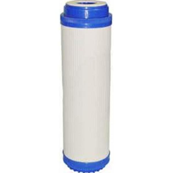 Water Filter Replacement Cartridge 51