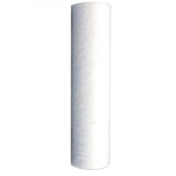Water Filter Replacement Cartridge 113
