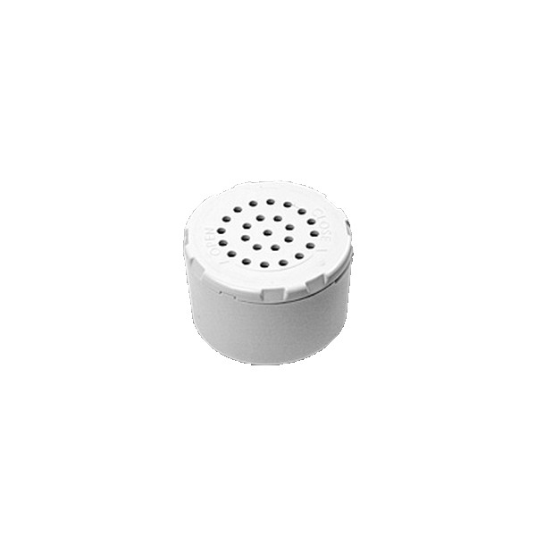replacement shower filter cartridge fits the eco shower head filter system. Black Bedroom Furniture Sets. Home Design Ideas