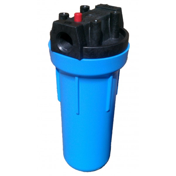 Water softener size water softener should buy for Pentair water filters