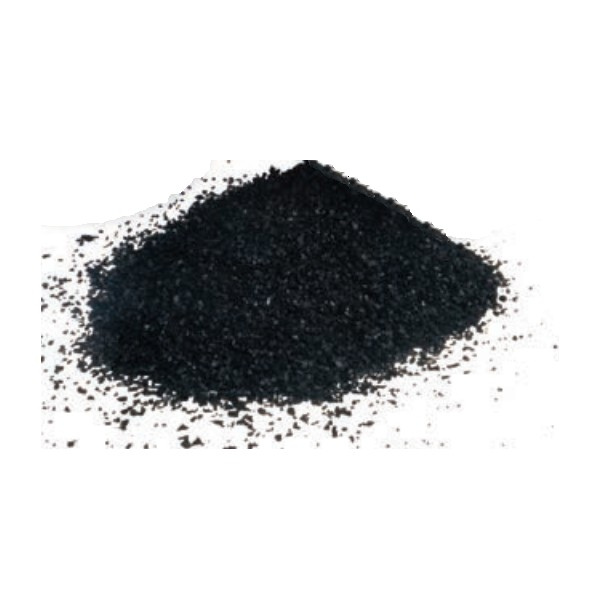200g granular activated carbon for fish keeping aquariums for Charcoal pond filter