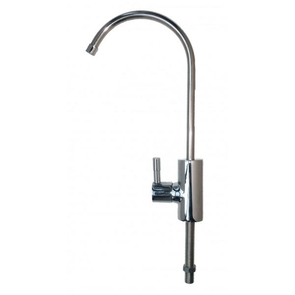 Image Result For Mini Water Softener