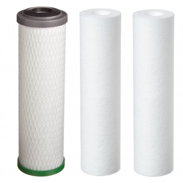 Replacement Water Filters For Hma Water Filter System