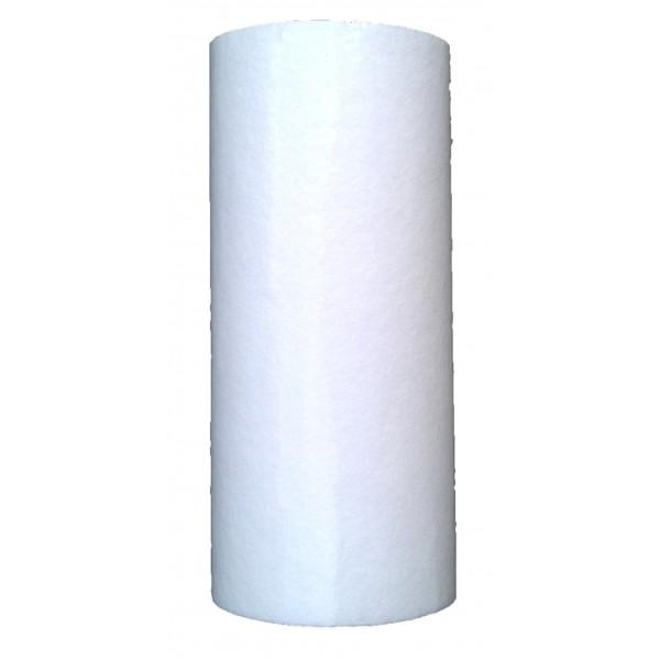 10 Quot Jumbo Sediment Water Filter Cartridge Particulate Filter