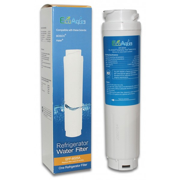 compatible-water-filter-for-haier-0060218743-0060820860-fridge.jpg