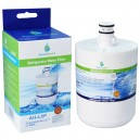 AquaHouse AH-L5P compatible water filter for LG LT500P 5231JA2002A GEN11042FR-08 ADQ72910901