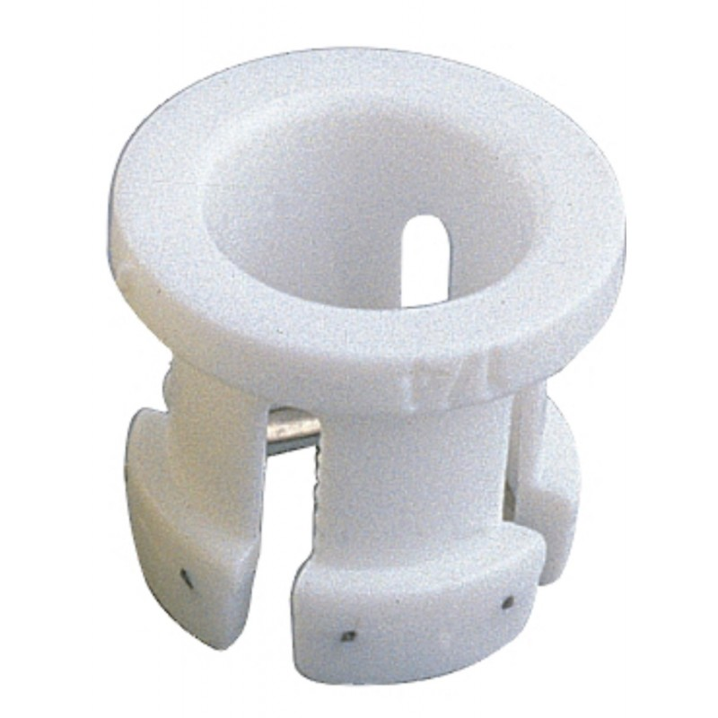 """1/4"""" x 1/4"""" x 1/4"""" Union Tee Connector for water pipe"""