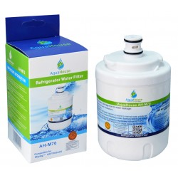 Water filter Compatible with Maytag UKF-7003 PuriClean UKF7003AXX Beko AP930