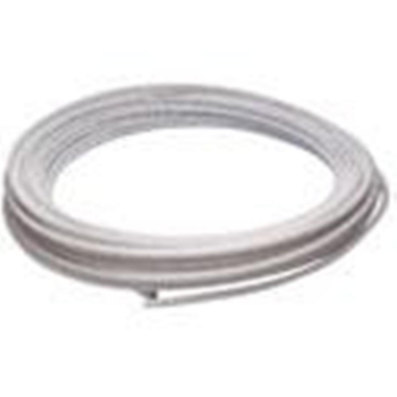 Fridge Water Filter Inlet Pipe / Tubing - 10 Meters