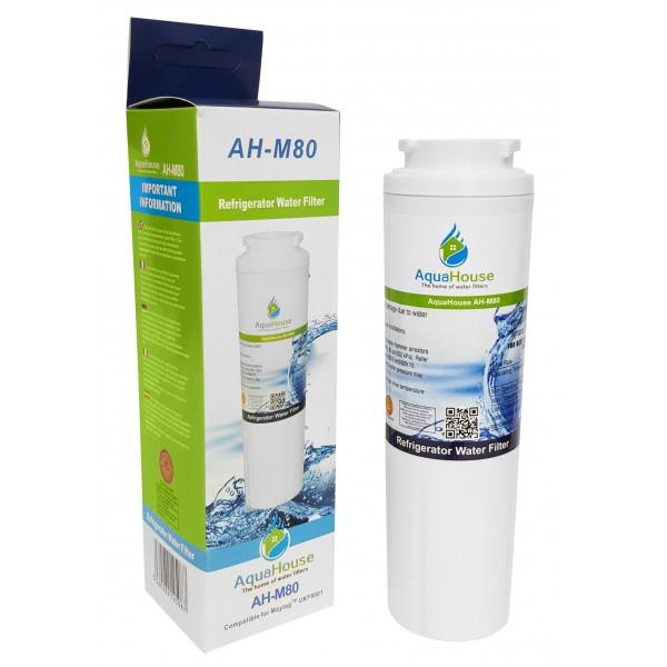 350bcfb13fd Maytag UKF8001 UKF8001AXX PUR Compatible fridge water filter