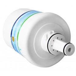 Samsung DA29-00003A, DA29-00003B, DA29-00003G Compatible Water Filter