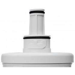 2 Compatible filter for Samsung DA29-00003F Aqua-Pure Plus HAFIN1/EXP