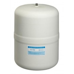 Reverse Osmosis Water Storage Tank - 12 Litre