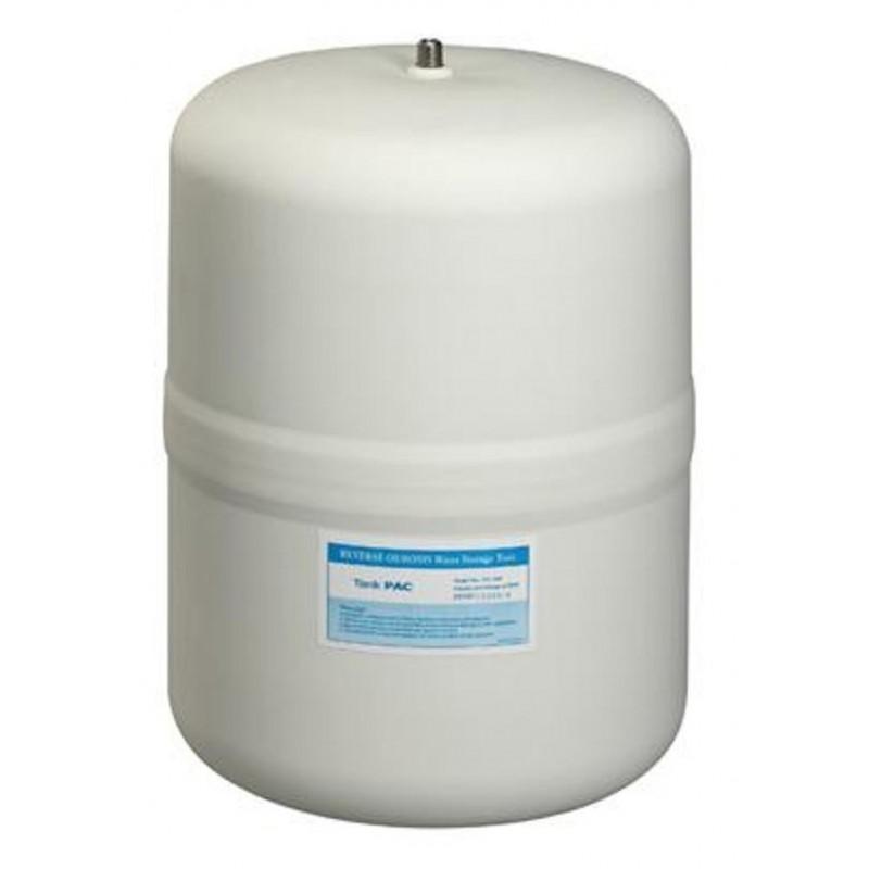Reverse Osmosis Water Storage Tank - 12 Litre
