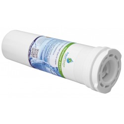 Compatible fridge water filter for Fisher and Paykel 836848