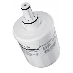 Genuine Samsung DA29-00003F Water Filter Aqua-Pure Plus HAFIN1/EXP
