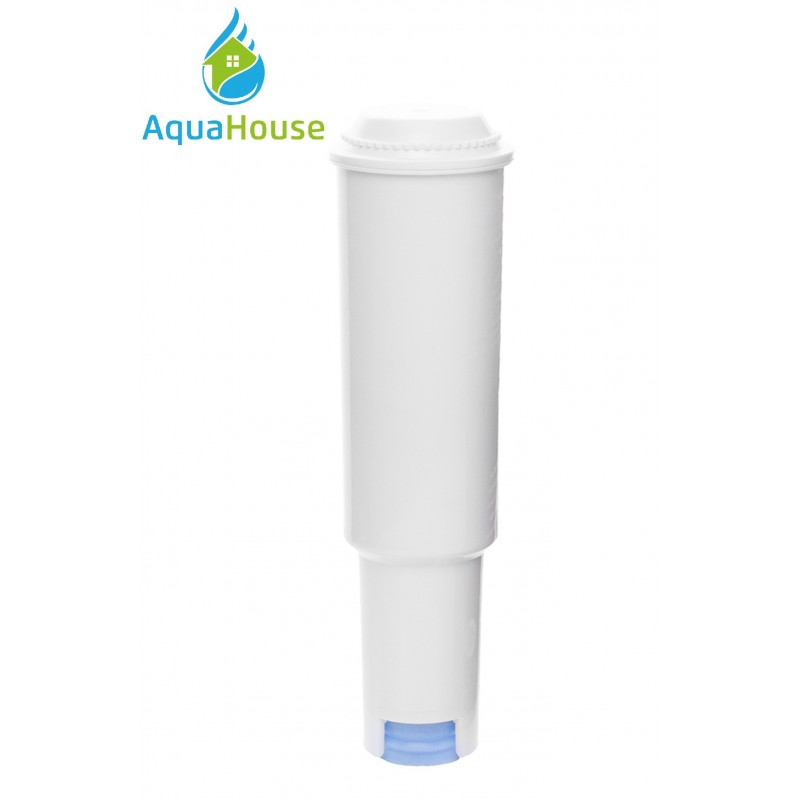 Water Filter compatible with Jura Claris White coffee machine filter