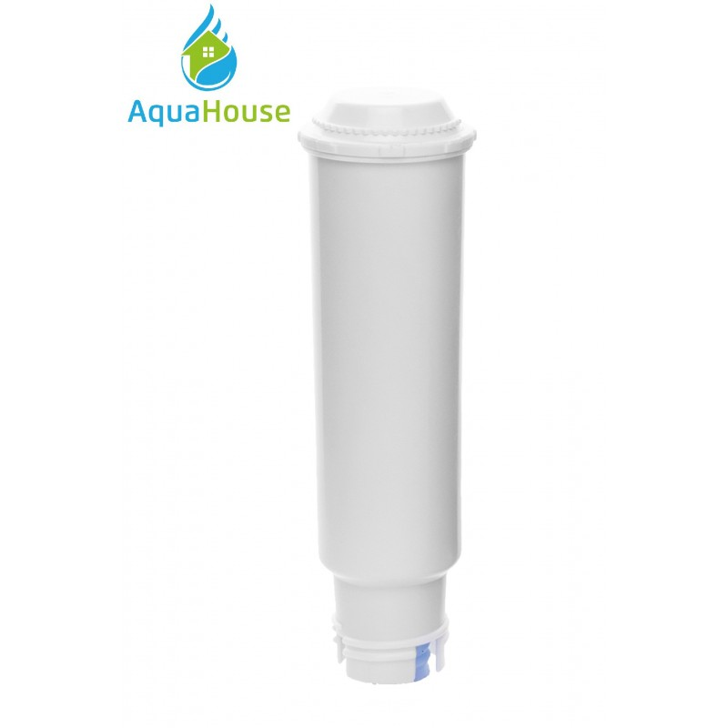 Water filter compatible with Krups / Claris F088 AEL01 Coffee Machine