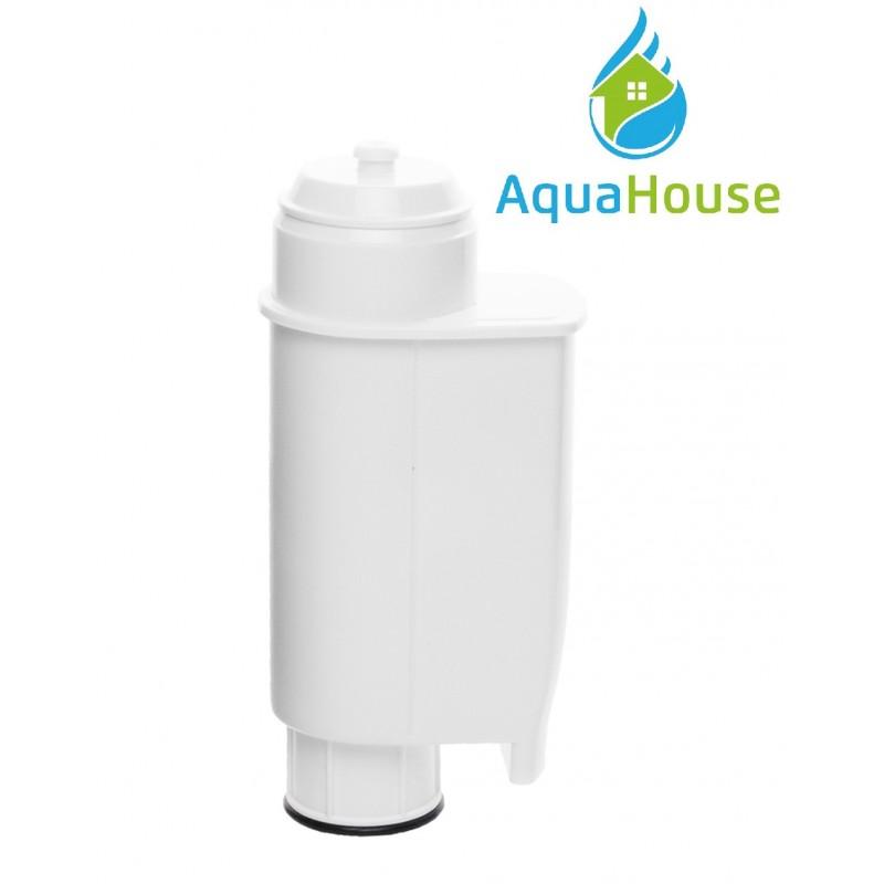 AH-CBIP Compatible with Brita Intenza+ Saeco CA6702/00 water filter cartridge