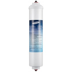 Samsung HAFEX/EXP Water Filter - Original Samsung Fridge Filter