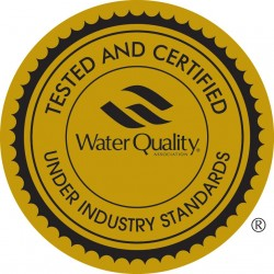 "10"" Jumbo Carbon Block water filter, High Capacity CTO BB"