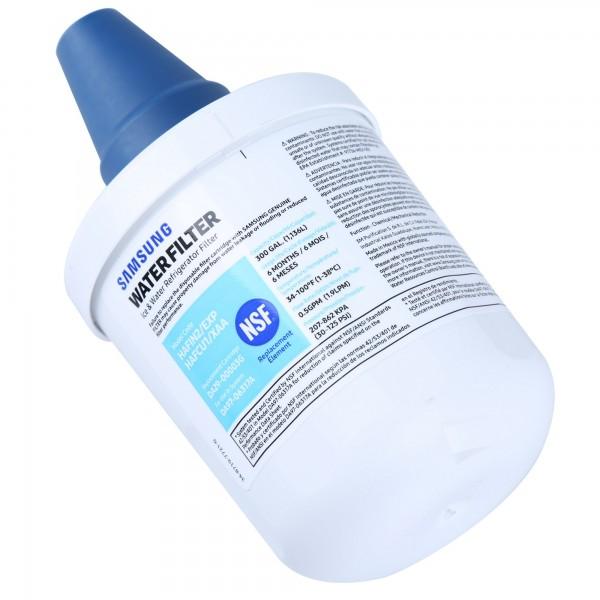 Original Samsung Hafin2 Exp Aqua Pure Plus Da29 00003g