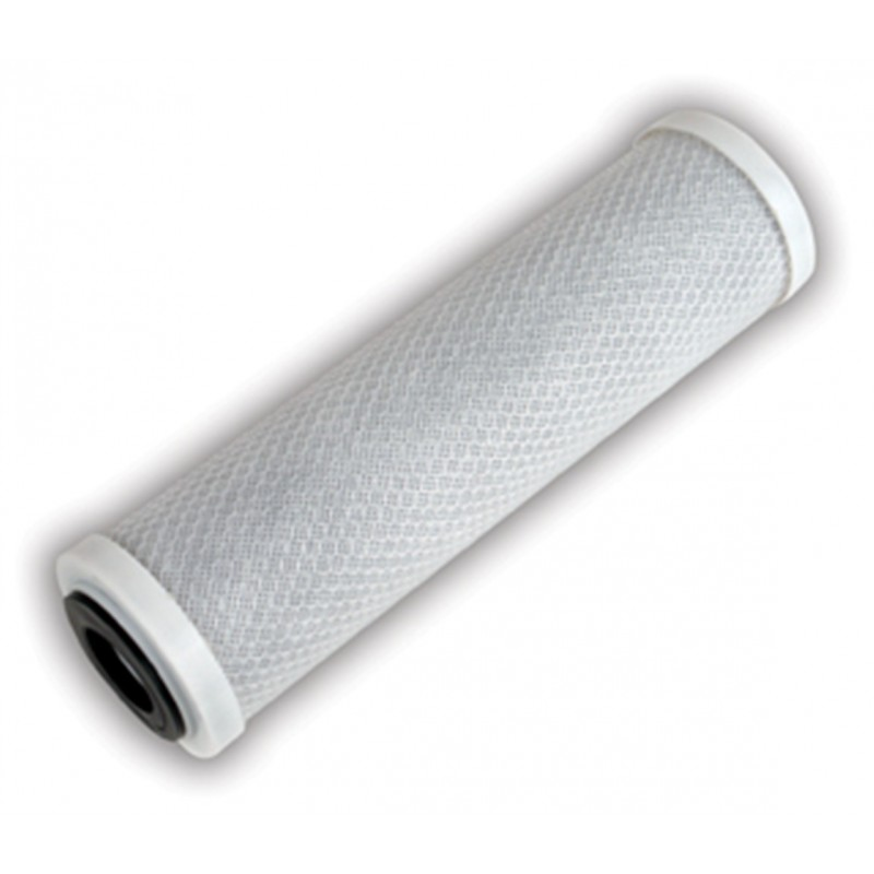 Blanco Water Filter Cartridges - Compatible Replacement