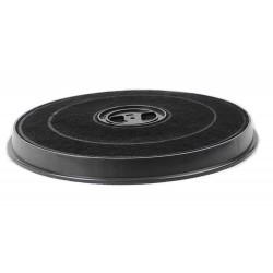 Bosch Cooker Hood Activated Carbon Filter Dhz2701 Kitchen & Home Appliances