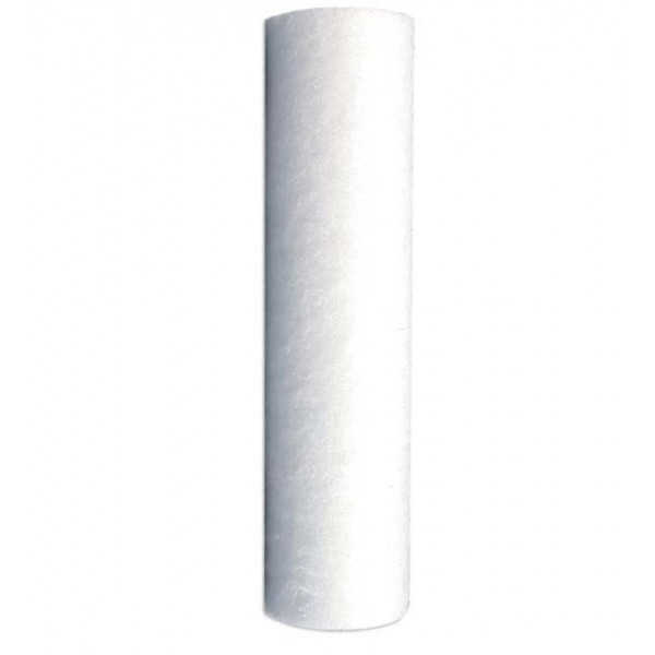 Sediment Water Filter Cartridge Compatible Replacement