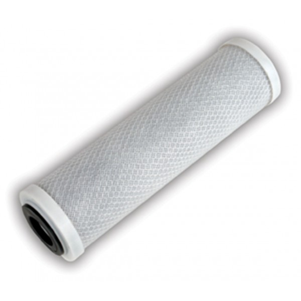 Fontanilla Water Filter Compatible Replacement Active