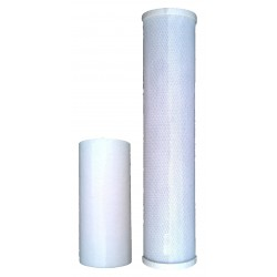 Replacement Filters for Whole House Water Filter System