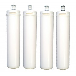 Replacement Filters for EC106pi RO System