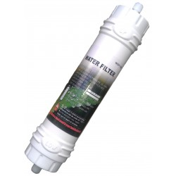 Samsung WSF-100 Water Filter - Original Samsung Fridge Filter