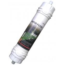 Samsung Magic? Water Filter - Original Samsung Fridge Filter