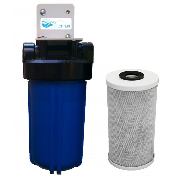 Image Result For Whole House Water Softener Reviews