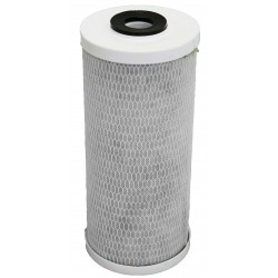 Replacement Filter for Standard Whole House Water Filter System