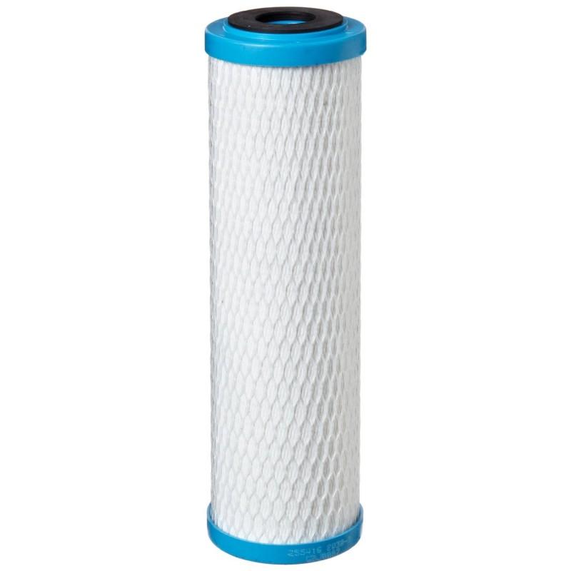 Pentair ChlorPlus Chloramine removal carbon block water filter cartridge