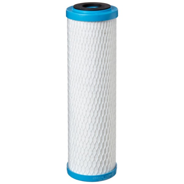Pentair chlorplus chloramine removal water filter cartridge for Pentair water filters