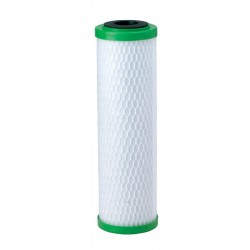Pentair CBR2 Lead & Cyst Heavy Metal removal HMA water filter cartridge