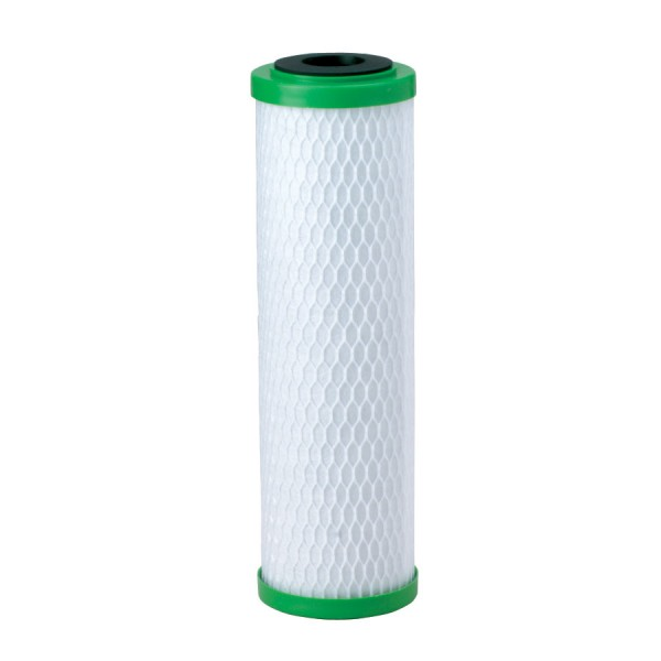 pentair cbr2 lead & cyst removal hma heavy metal water filter cartridge