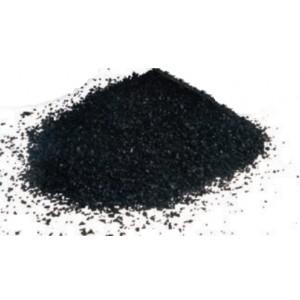 قیمت انواع فیلترهای گرانولی از نوع کربنی