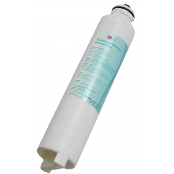 lg water filter lg original ultimate fridge water filter lg