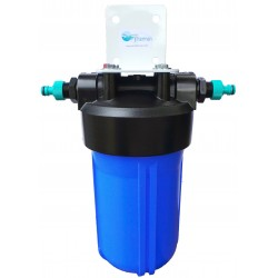High Capacity Koi Pond Dechlorinator
