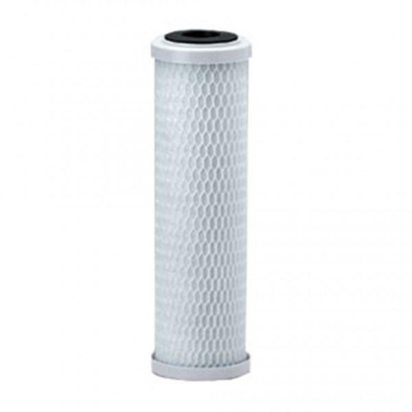 High Capacity Carbon Water Filter Cartridge